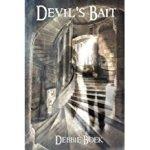 Devils Bait
