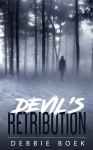 Devil's Retribution